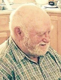 Victor Donald Buddy Boyd  1935  2018 avis de deces  NecroCanada