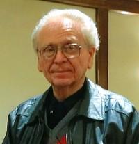 Walter Chernoff  July 17 1930  April 25 2018 (age 87) avis de deces  NecroCanada