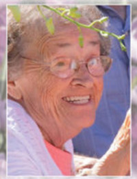 Agnes Huser  1927  2018 avis de deces  NecroCanada