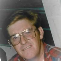 Allen Bert Watkins  April 16 1947  May 10 2018 avis de deces  NecroCanada