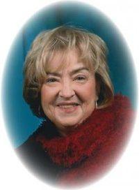 Ann Louise Babcock  19492018 avis de deces  NecroCanada