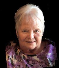 Audrey O'Neil Meloche