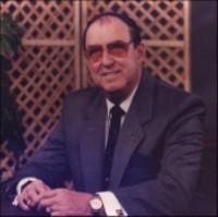 BELLEROSE Andre  1928  2018 avis de deces  NecroCanada