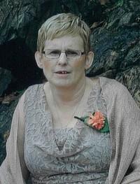 Brenda Louise Small Grant  November 10 1951  May 1 2018 (age 66) avis de deces  NecroCanada