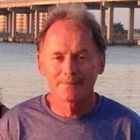 Brent Samson  May 29 2018 avis de deces  NecroCanada