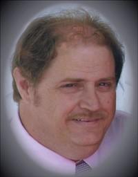 Brian Joseph