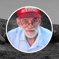 Colin Barry Easson Gates  2018 avis de deces  NecroCanada