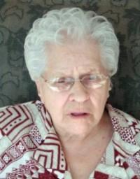 DOYON-PAQUET Yvonne  1927  2018 avis de deces  NecroCanada