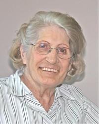 Darlene Ruth Hind  May 18 2018 avis de deces  NecroCanada