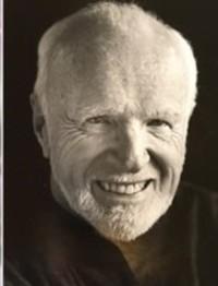 David Ian William Braide  1928  2018 avis de deces  NecroCanada