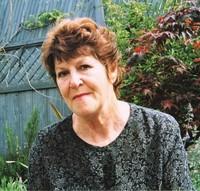 Della Ann Foy  2018 avis de deces  NecroCanada