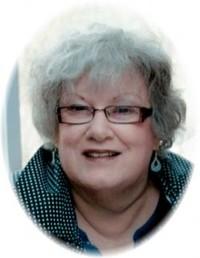 Diane Joan Belyea  19572018 avis de deces  NecroCanada