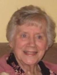 Dorothy Fulton Myatt McInnis  1930  2018 avis de deces  NecroCanada