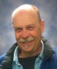 Douglas G Stewart  2018 avis de deces  NecroCanada