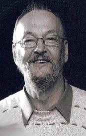 Gary Leroy Crossman  June 17 1949  May 22 2018 (age 68) avis de deces  NecroCanada