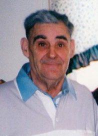 Gerald Douglas Jollymore  19312018 avis de deces  NecroCanada