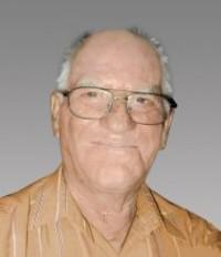 Gosselin Regent  2018 avis de deces  NecroCanada