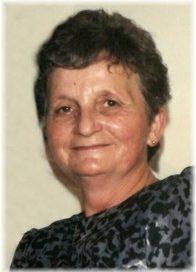 Inge Prissing Perzylo  August 26 1935  December 14 2017 (age 82) avis de deces  NecroCanada
