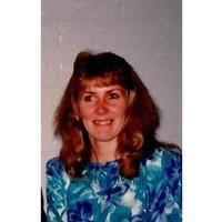 Janice Gay MacDonald  December 12 1958  May 21 2018 avis de deces  NecroCanada