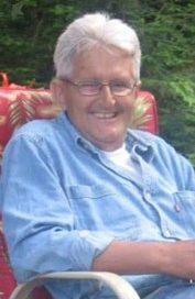 Jean-Guy Lavoie  19582018 avis de deces  NecroCanada