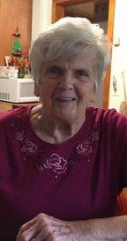 Judy Roberta Copeland  19452018 avis de deces  NecroCanada