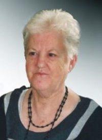 Lefebvre Françoise  19372018 avis de deces  NecroCanada