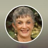 Lorna McIntyre nee Treble  2018 avis de deces  NecroCanada