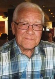Louis-Philippe Dube  1935  2018 (82 ans) avis de deces  NecroCanada