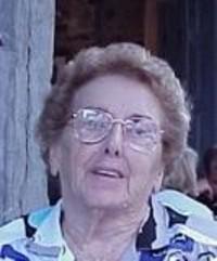 Lynch Sarah nee Neill