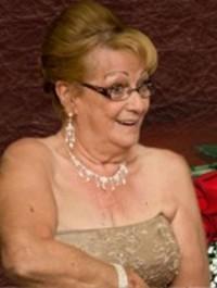 Marielle Turpin  1944  2018 (74 ans) avis de deces  NecroCanada