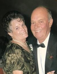 Marliene Raby Simkins  May 14 2018 avis de deces  NecroCanada