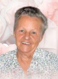 Mercier Lise  19412018 avis de deces  NecroCanada