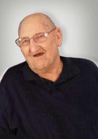 Murray Milford Hutt  June 28 1925  May 29 2018 (age 92) avis de deces  NecroCanada