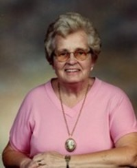 Myrtle Edna Simpson Landon  1930  2018 avis de deces  NecroCanada