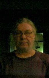 NOLIN Denis  1959  2018 avis de deces  NecroCanada