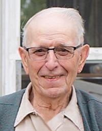 Pat Gatenby  August 28 1927  April 30 2018 (age 90) avis de deces  NecroCanada