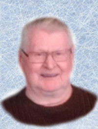 Paul Berthiaume  1940  2018 avis de deces  NecroCanada