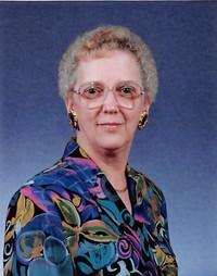 Pauline Cecile Beaudin Dionne  November 22 1937  May 26 2018 (age 80) avis de deces  NecroCanada