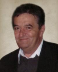 Pierre Drouin  1954  2018 (63 ans) avis de deces  NecroCanada