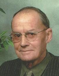 Raymond Garneau  2018 avis de deces  NecroCanada