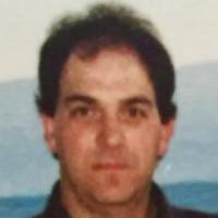 Roberto MELIZZA  December 1 1964  May 10 2018 avis de deces  NecroCanada
