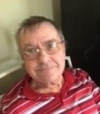 Ronald George Pippy  1946  2018 avis de deces  NecroCanada