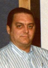 Ronald Lavigne  19462018 avis de deces  NecroCanada