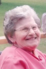 Rose Marie Perpeliuk  December 28 1925  May 26 2018 (age 92) avis de deces  NecroCanada