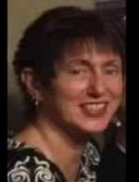Sheila McEvoy  1962  2018 avis de deces  NecroCanada