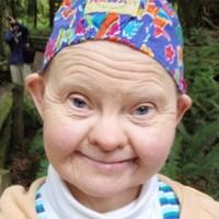 TATTERSHAW Laura Joan  June 28 1952 — May 19 2018 avis de deces  NecroCanada