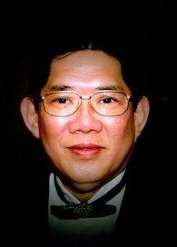 Tong Hian L Chung  2018 avis de deces  NecroCanada