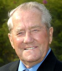 Ulric Minville  25 janvier 1930 – 16 mai 2018