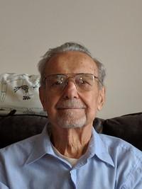 William Bill Yakamovich  November 21 1933  May 11 2018 (age 84) avis de deces  NecroCanada