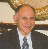 William Odynski  2018 avis de deces  NecroCanada